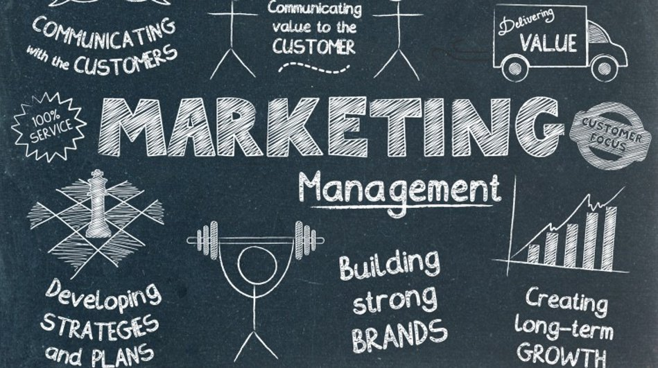 Consigli di Marketing per Start Up - Web Marketing per Piccole Imprese - Davide Puzzo - Ragusa