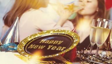 anno nuovo vita nuova frasi (1)