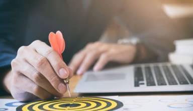 Come raggiungere un obbiettivo: 10 cose da fare