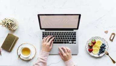 diventare un blogger