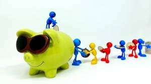 Come eliminare le spese inutili