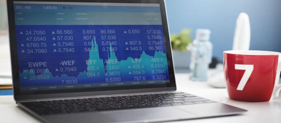 Come guadagnare con il trading online (1)