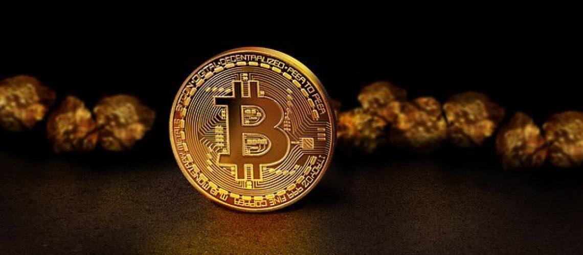 mining criptovalute