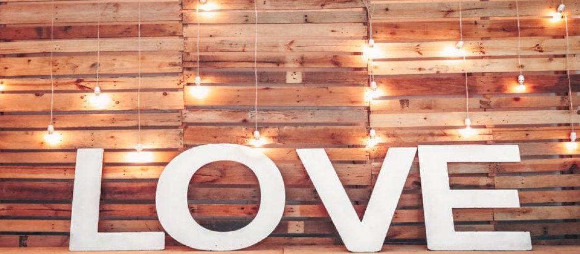 Come amarsi veramente