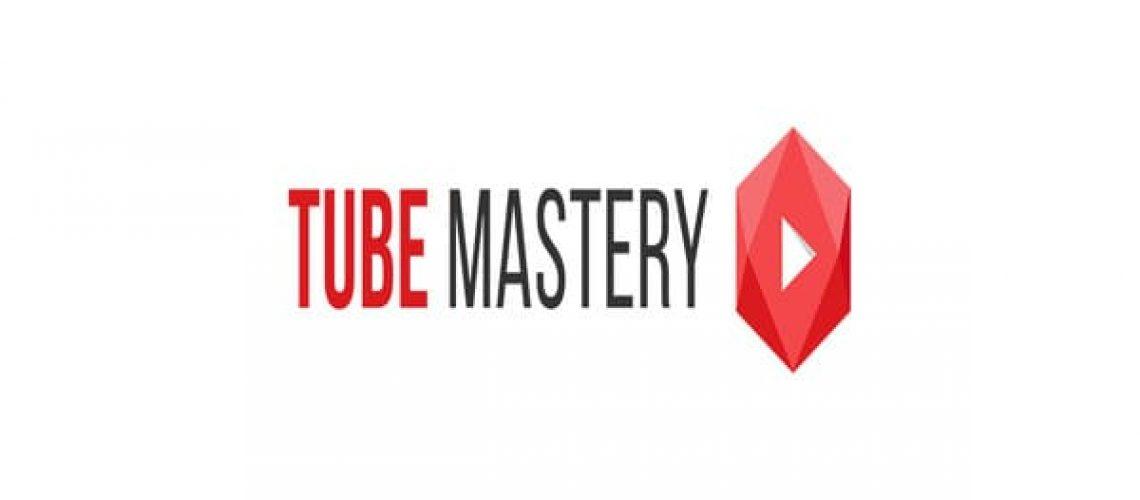 tubemastery-recensioni-opinioni